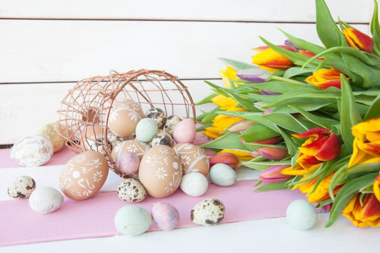 Życzenia Wielkanocne Strefa Odszkodowań