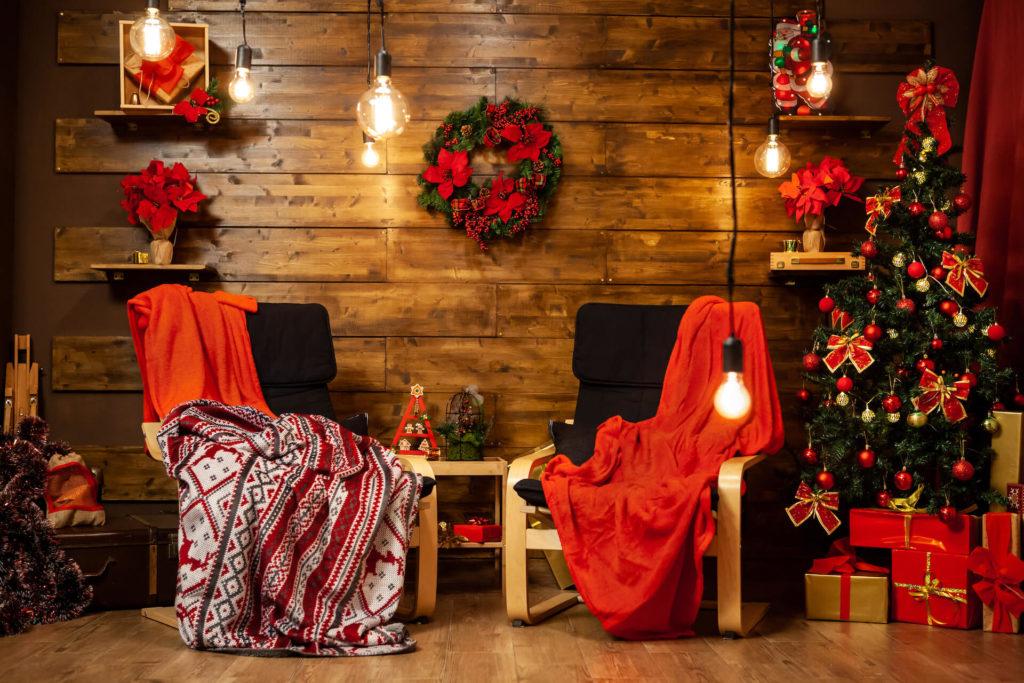 Świąteczne życzenia - Strefa Odszkodowań
