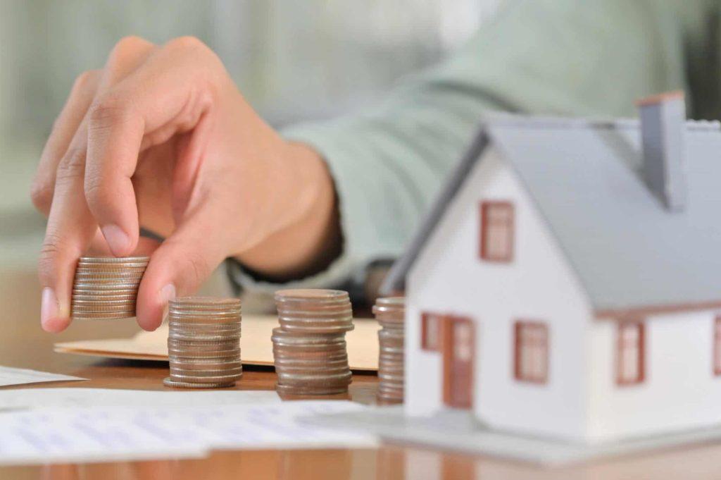 Jak spłacić kredyt we frankach?